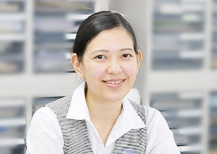 staff_haraguchi06