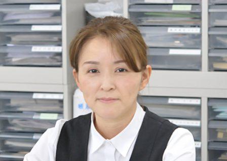 staff_inakashima10