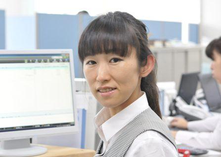 staff_kawasaki02
