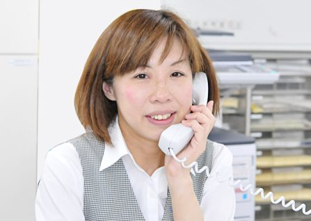 staff_morita04