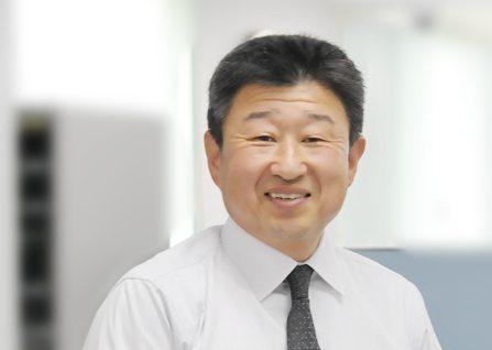 staff_yamaguchi01